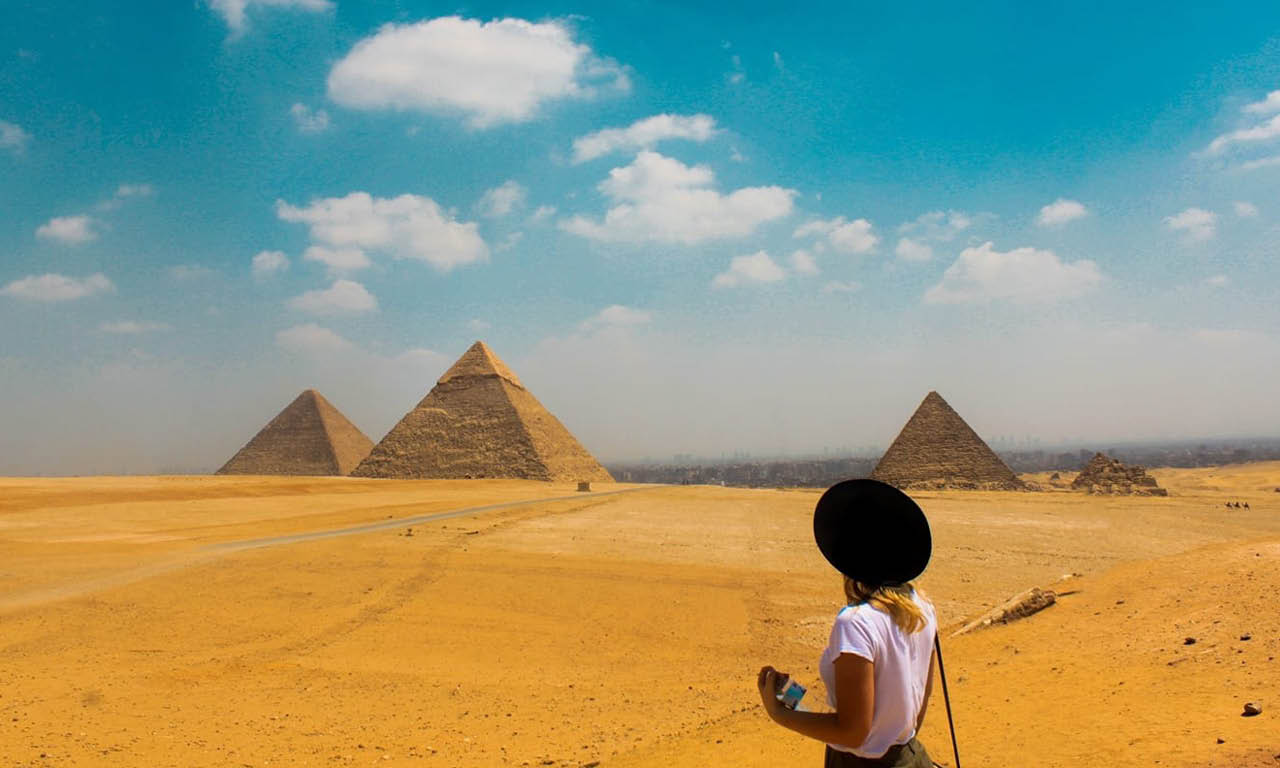 Image result for egypt travel reviews