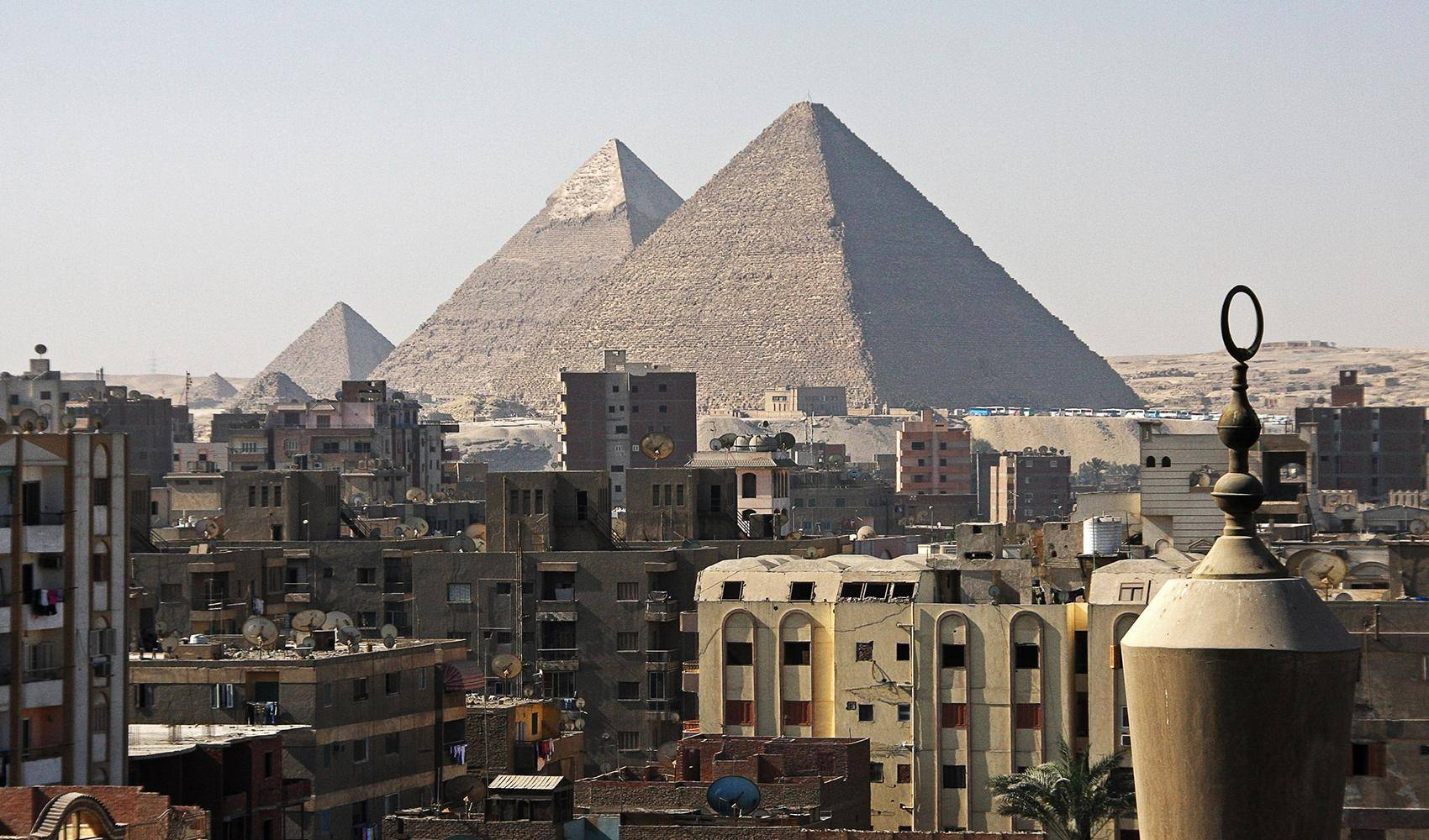 Egypt Travel Deals. Find the Best Deals from Travel Agents in Egypt.  Bookings, travel packages, reviews and advice on hotels, resorts, flights, vacation rentals, commentary, and lifestyle articles directed at Egypt.